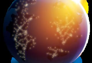 Ветка Aurora Firefox 6 уже сформирована