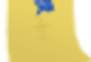 ClanPlay.ru in new tab