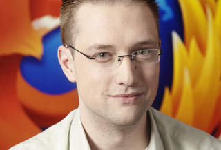 Появилась финальная версия браузера Firefox 5