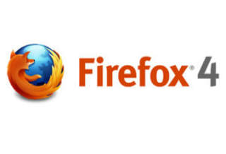 Microsoft решила извлечь пользу из отказа Mozilla в поддержке Firefox 4