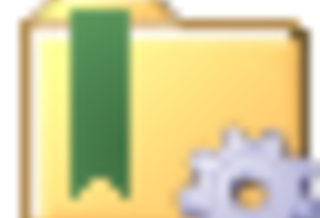 Manage Folders