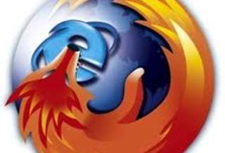 Mozilla не интересуется корпоративным рынком
