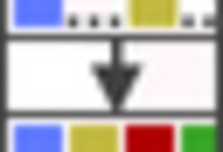 Roomy Bookmarks Toolbar