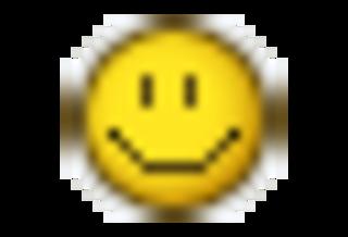 SmileySidebar