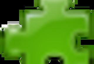 Mernik Monitor Dev Version