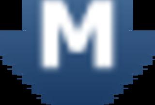 VKontakte.ru / vk.com MP3 Музыка Качалка