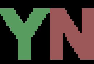 YouNeed – Индикатор контента