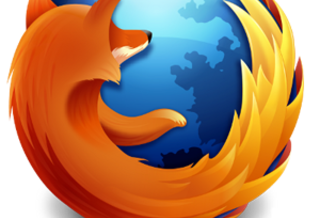 Появилась обновленная версия Интернет-браузера Firefox v.7.0.1