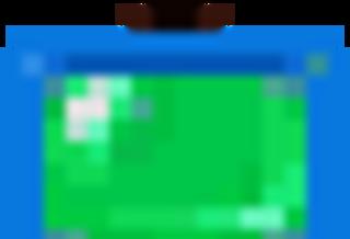 Video Downloader со встроенным Видео проигрывател