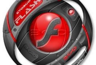 Появилась новая версия мультимедийной платформы Adobe Flash Player 11