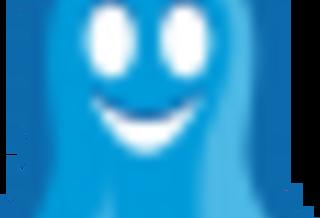 Ghostery — надежная защита для вашей личной информации