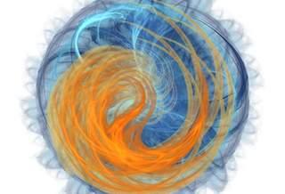 Firefox и Chrome скоро превратятся в игровые платформы