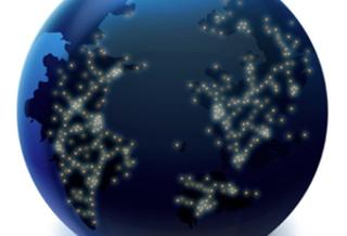 В ночной сборке от 18 апреля Firefox 14 alpha 1 появился новый менеджер загрузок