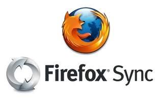Firefox Sync теперь будет поддерживать синхронизацию тем оформления и расширений