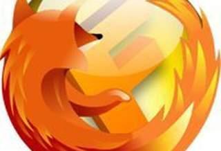 JavaScript-движок в Firefox, будет работать исключительно в однопоточном режиме