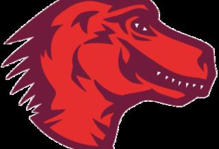 Mozilla и W3C DAP объединяют усилия для работы над WebAPI