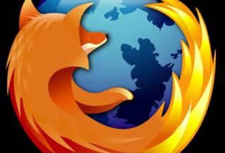 Бета-версия Firefox 12