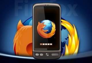 На следующей неделе откроется онлайн-каталог приложений Mozilla Marketplace