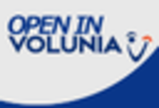 Open in Volunia