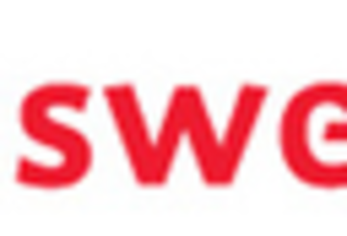 SwetsWise ISSN Searchrev172