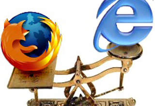 Разработчики Firefox жалуются на притеснения со стороны Microsoft