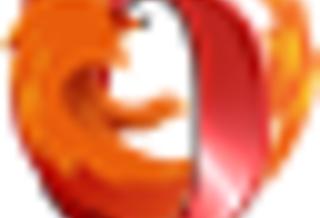 Fopera - Opera 10 on Firefox