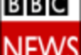 Latest BBC News