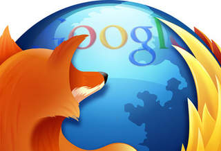 В России Mozilla Firefox заменит поисковую систему «по умолчанию»
