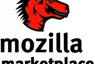 Mozilla Marketplace – добро пожаловать!