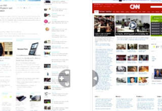 Разработчики Mozilla создают браузер для iPad