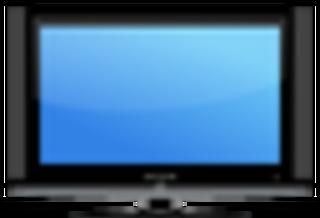 Live Online TV