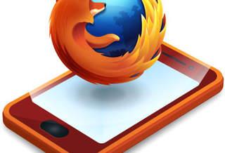 Партнеры Mozilla по продвижению будущей платформы Firefox OS