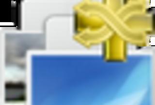 NewTab Background Shuffler