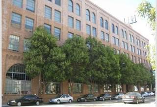 Mozilla набирает сотрудников и расширяет офис в Сан-Франциско