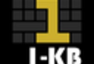 oneKeyboard4