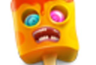 Hide VK Emoji Smileys