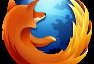 Всего в 30% случаев пользователи используют аппаратное ускорение Firefox