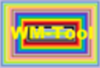 Timezone Converter by WM-tool.com