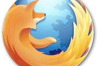 Mozilla готовится к релизу с расширенной поддержкой Firefox 17 ESR