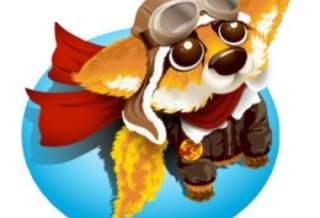 В праздники произойдет смещение сроков выпуска версий Firefox