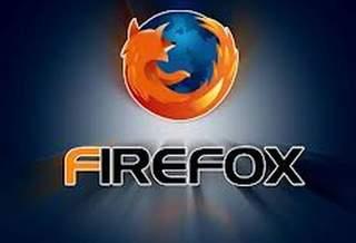 Firefox 18 Aurora: поддержка экранов высокого разрешения + IonMonkey