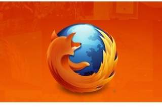 Релиз Firefox 16 был отменён, разработчики рекомендуют откатиться до Firefox 15.0.1