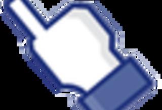FB Cursors