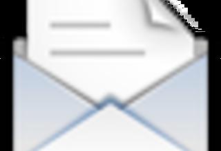 Ultimate SMS API