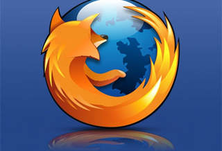 Firefox Mobile 17 теперь поддерживает архитектуру ARMv6