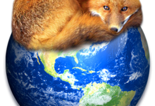 Firefox 18 не поддерживает анимированные темы оформления