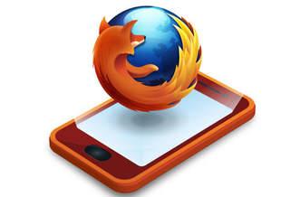 Mozilla выпустила Firefox OS Simulator 1.0