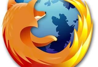 Релиз Firefox 18 c переходом на новый JIT-компилятор IonMonkey