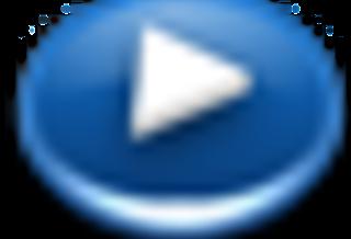 NetVideoHunter Video Downloader