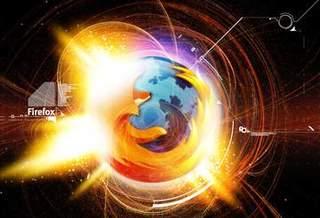 Mozilla собирается заблокировать большинство плагинов